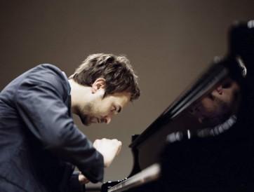 Herbert Schuch - Felix Broede (4)