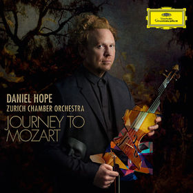 Journey-To-Mozart
