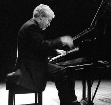 L'éloquence discrète de Nelson Freire, en récital à Paris