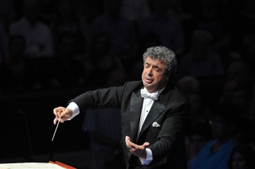 at-BBC-Proms-2013-Photo-Chris-Christodoulou-21