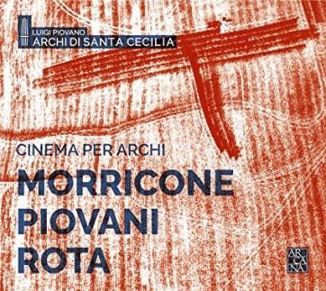 cinema_per_archi