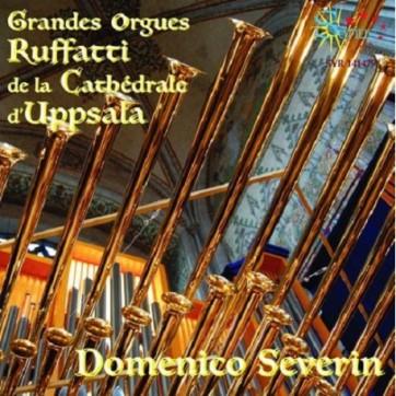 les-grandes-orgues-ruffati-de-la-cathedrale-duppsala-domenico-severin___