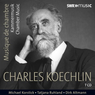 swr_charles _koechlin_chambre