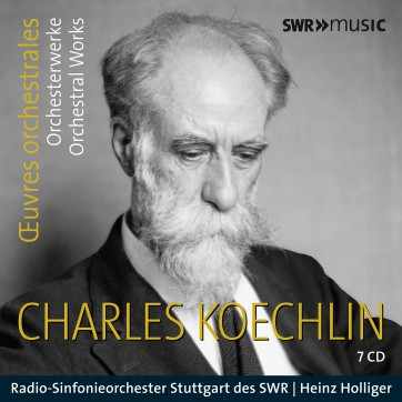 swr_charles_koechlin_orchestre