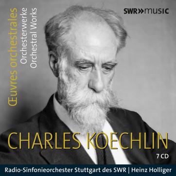 swr_charles_koechlin_orchestre