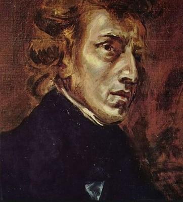 Chopin, miné par le mal d'un siècle : la tuberculose