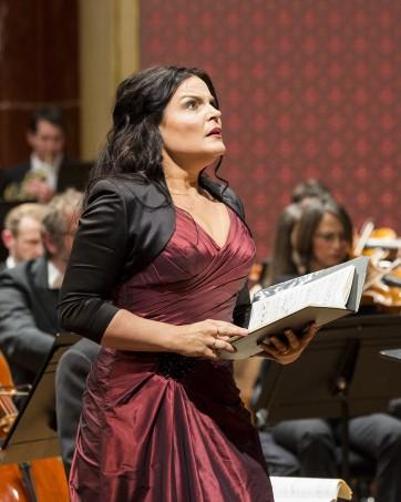 Faust:Schumann.02