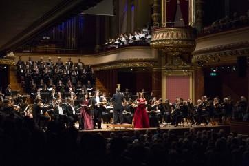 Faust:Schumann.03