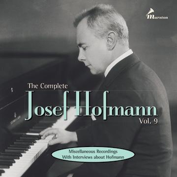 Hofmann 1