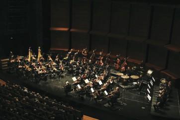 IMG_6855© Gilles Abegg Opéra de Dijon