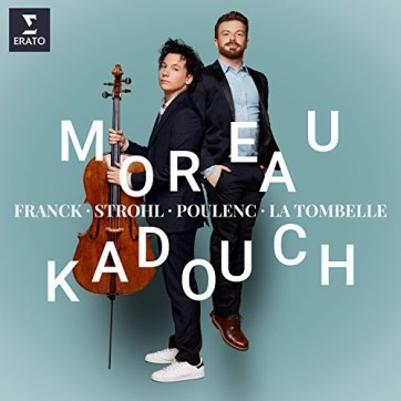 Moreau-Kadouch