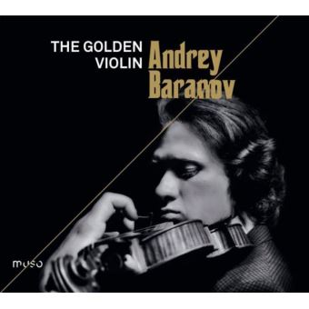 The-Golden-Violin