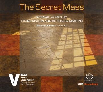 TheSecretMass-9mmDigipack.indd
