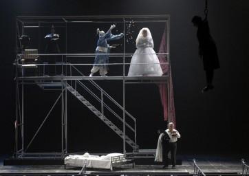 Turandot471_Finale_BStoess