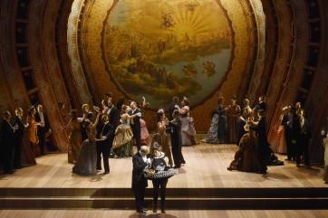 Un Bal masqué©C2Images pour Opéra national Lorraine (9)