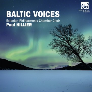 baltic-voices