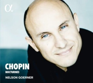 chopin goerner nocturnes 1