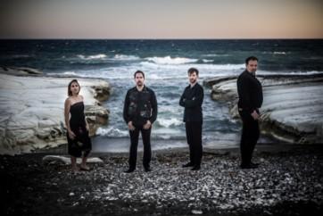 quatuor tana_nicolas_draps