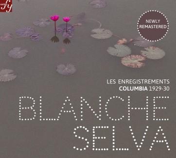 solstice_blanche_selva