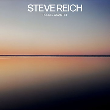 steve-reich-pulse-quartet