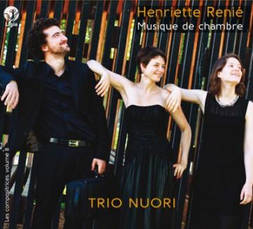 visuel_trio_nuori_h._renie_