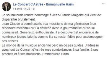 2018-04-21 22_41_59-Le Concert d'Astrée - Emmanuelle Haïm