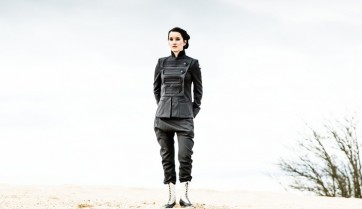 Anna_Prohaska-6-photo_Holger_Hage_Deutsche_Grammophon-XXxXXcm_COL_300DPI_RGB