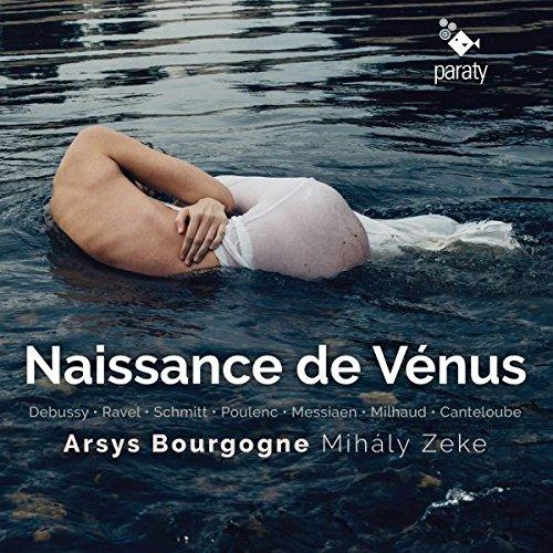 Arsys-Bourgogne