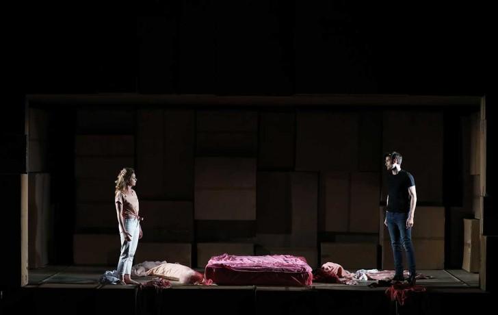 Beggars opera 1_Patrick Berger