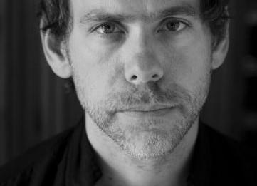 Bryce Dessner, compositeur à la croisée de mondes « Artistes « ResMusica