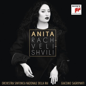 CD_Anita Rachvelishvili
