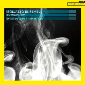 CD_Sollazzo Ensemble