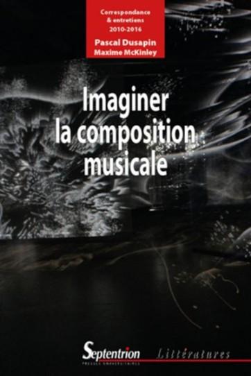 Imaginer-la-composition-musicale