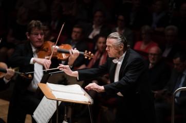 Jansons Mahler 7