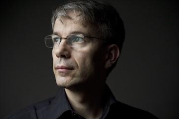 Sylvain Dieudonné
