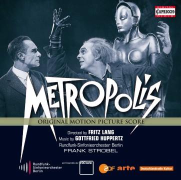 capriccio_huppertz_metropolis_strobel
