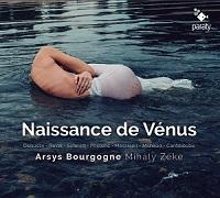 couverture_naissance_de_venus_arsys_bourgogne_200