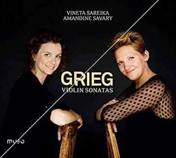 grieg_sareika_savary