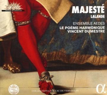 majesté_lalande