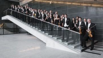 600x337_osi_-orchestra-1