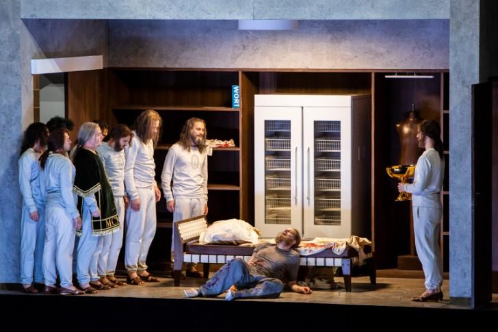 Emilie_Brouchon___Opera_national_de_Paris-Parsifal-17.18---Emilie-Brouchon---OnP--22--800px