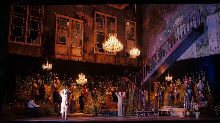 Ensemble - @ Opéra Royal de Wallonie-Liège - copie