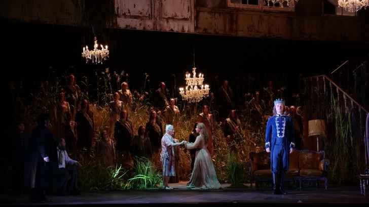 G. Merli - S. Jicia - M. Mironov - @ Opéra Royal de Wallonie-Liège - copie