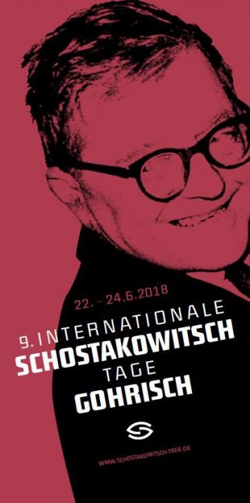 Gohrisch 2018