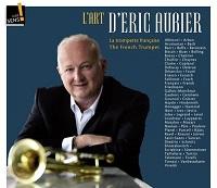 L-Art-d-Eric-Aubier-La-trompette-francaise-indesens