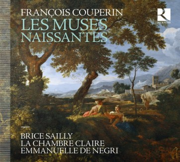 couperin sailly ricercar