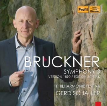 cover-bruckner3_page_1