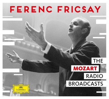 dg_mozart_radio_fricsay