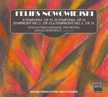 feliks_nowowiejski_symfonie_dux