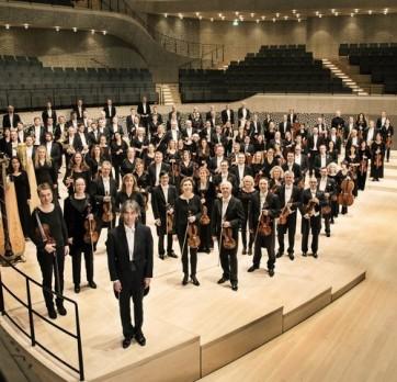 À Hambourg, Nagano et Pletnev donnent l'exclusivité à Schumann
